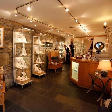 Register your Shop Boutique