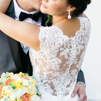 Register your Wedding Studio